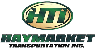 Haymarket Transportation